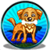 How_To_Train Your Dog icon