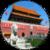 Beijing v1 app for free
