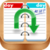 Your Days Calculator icon