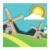 Infographwea LiveWallpaper app for free