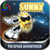 Sunny The Space Adventurer app for free