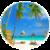 Goa City app for free