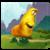 Larva Heroes Adventure app for free