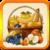 Fruit Carousel app for free