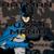 Batman Puzzle Mania Pro_ icon