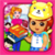 Baby Prepare For School app for free