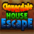 Escape Games 738 icon