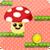 Mushroom Fall app for free