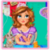 Sofia The First Tree Accident app for free