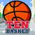 Ten Basket app for free