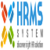 HRMS System icon