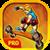 SKATING RACE PRO Free icon