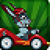 Turbo Speed app for free