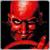 Carmageddon Full icon