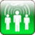 Track Phone using GPS app for free