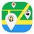 Friendlocata icon