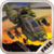HELICOPTER CONTROL Free icon