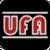 UFA: Underdog Fighting Alliance app for free