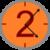 DoneIn2Minutes icon
