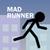 MadRunner icon