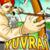 Yuvraj icon