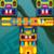 Kill Mayan Blocks app for free