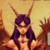 LIBERATION MAIDEN Dragon app for free