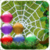 Magic Web Free icon