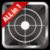 26 in 1 Shooting Games app for free