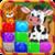 Jungle Safari Escape app for free