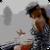Sailor Girl Live Wallpaper icon