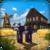 Farmer Craft 3D icon