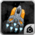 Arcade Game: Asteroid Dodger icon