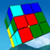 Cuboid Puzzle - the cube puzzle for the phone app for free
