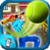 Cricket Street Cup app for free
