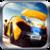 Legend of Traffic Car City app for free