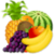 Fruits Points icon