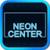 Neon Center app for free