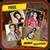 JUMBLE Bollywood icon