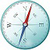 Compass_Maps icon