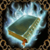 Chronicles of Avael: The Chimaera Stones (Trial) icon