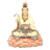 Quan Yin Mantra app for free