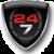 Lucky247 Java Edition icon