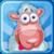 Sheeppy Fall icon