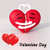Valentine Day app for free