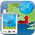 Mobile Tracker Free icon