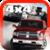 4x4 Truck Traffic Jam app for free