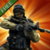 Army Fighter-free icon