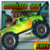 Monster Car Racing Edition icon