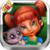 EGZ Hidden Cat Escape app for free